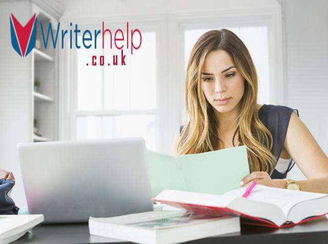 Writing Services Online helps in Tailoring Perfect Coursework Paper Plan