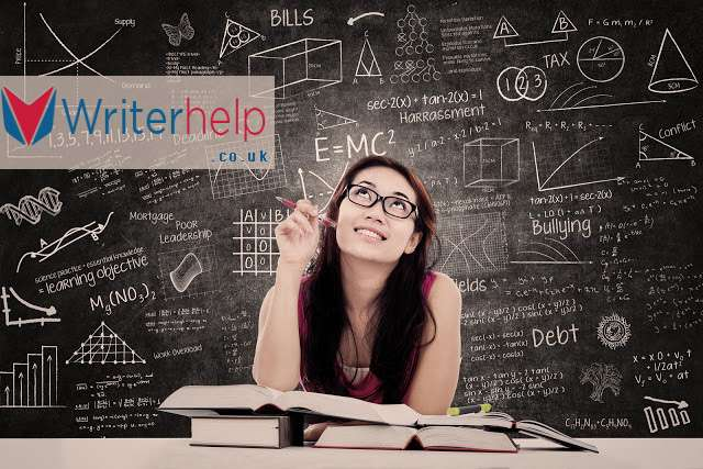 Dissertation Writing Help for Statistical Analysis