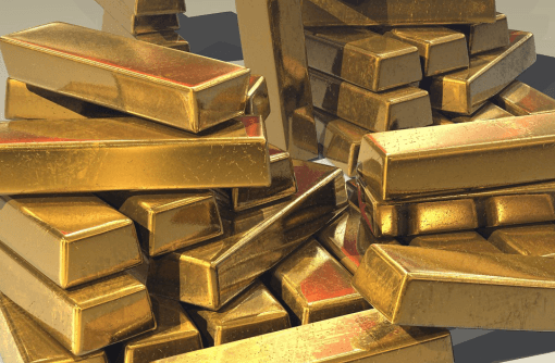 5 Things You Should Know Before Trading Gold or Silver
